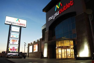 MEYSU OUTLET View1